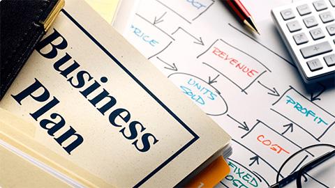 businesspage